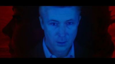 "Featured image for news item 'Mick Flannery's new video ""Cameo"" staring Aidan Gillen'"