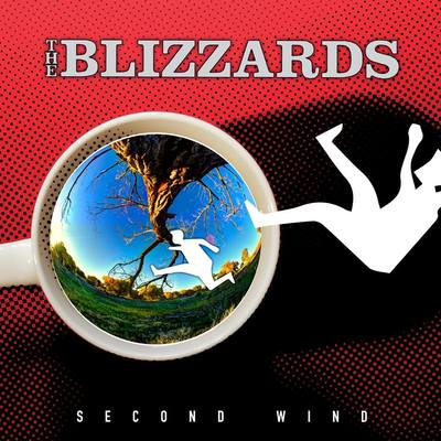 "Featured image for news item 'THE BLIZZARDS BLAST INTO 2017 WITH NEW SINGLE ""SECOND WIND""   AVAILABLE FOR DOWNLOAD ON FRIDAY 3 MARCH 2017 '"