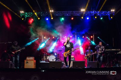 Featured image for news item 'Photos from Sligo Summer Fest by Jordan Cummins'