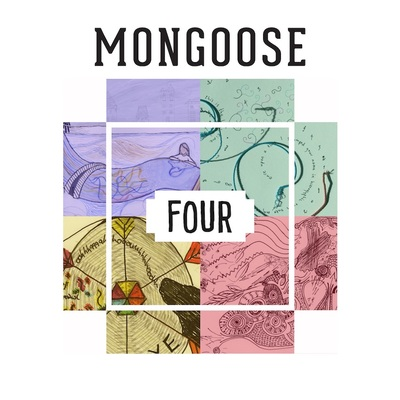 Featured image for news item 'Mongoose launch new EP'