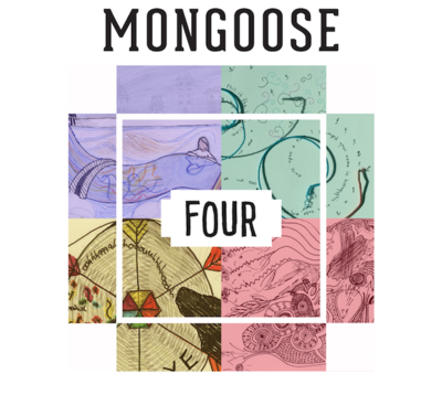 Featured image for news item 'Mongoose merchandise'