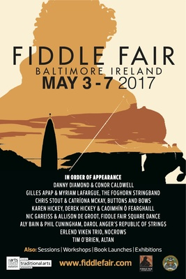 Featured image for news item 'fiddle fair'