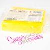 Saracino-–-Yellow-Modelling-Paste-–-250g-–-Free-From-Gluten.1