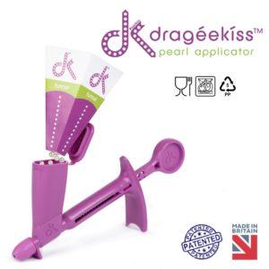 DK-drageekiss-pearl-applicator.1
