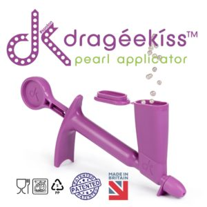 DK-drageekiss-pearl-applicator.2