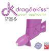 DK-drageekiss-pearl-applicator.3