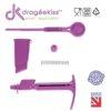 DK-drageekiss-pearl-applicator.4
