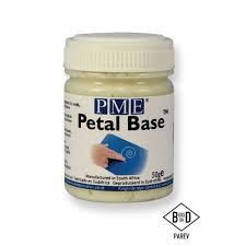 PME - Petal Base