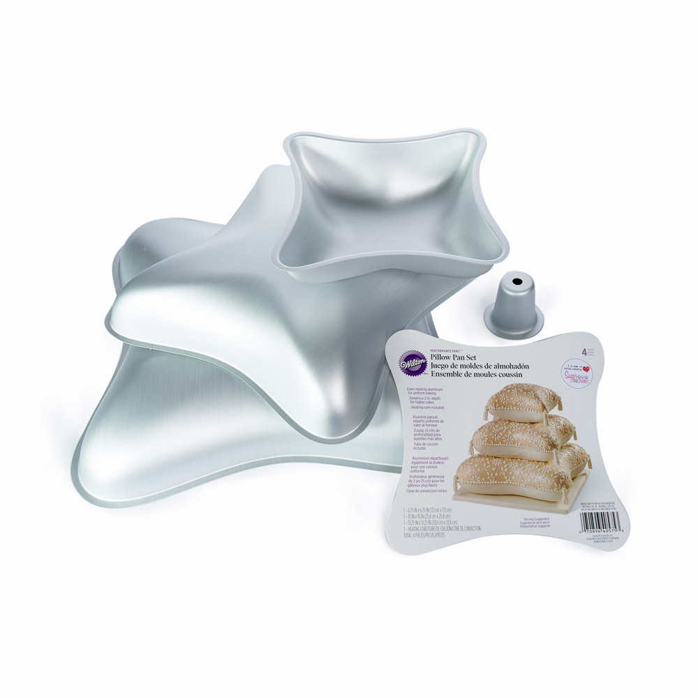 Wilton Cake Baking Core