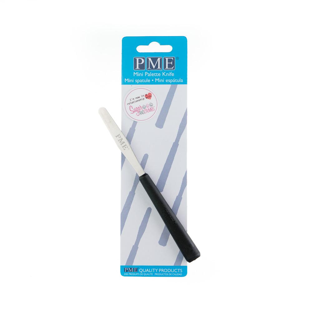 Mini Palette Knife - PME