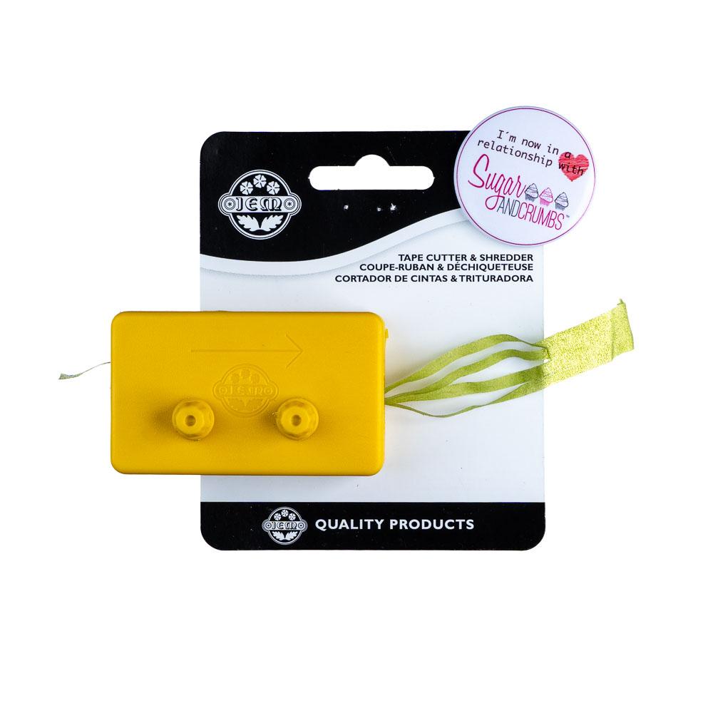 Jem - Tape Cutter