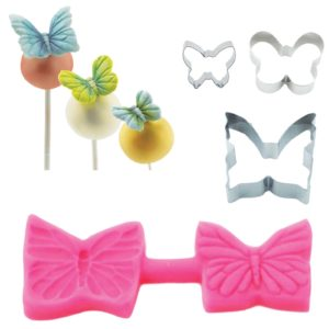 Blossom-Sugar-Art-–-3-Cutters-Mould-–-MULTI-SET-Butterfly.3
