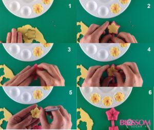 Blossom-Sugar-Art-–-6-Cutters-Mould-–-MULTI-SET-Petunia.4