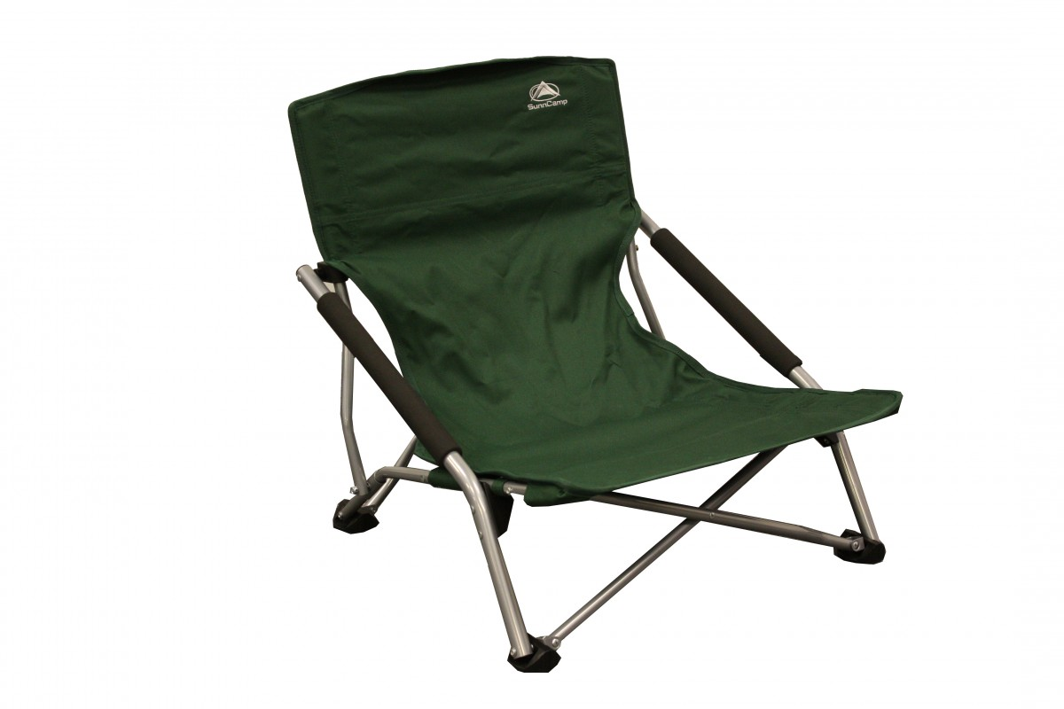 comfortable low round folding take chair portable chairs outdoor up oversized advantages of compact seats beach rocking deluxe lawn campfire camping fold these