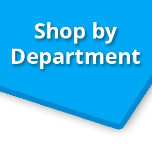 Click to shop by department