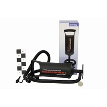 "12"" HIGH OUTPUT HAND PUMP (68612)"