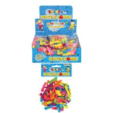120PC NEON WATER BOMBS