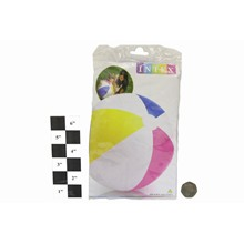 "24"" BEACH BALL (59030NP)"