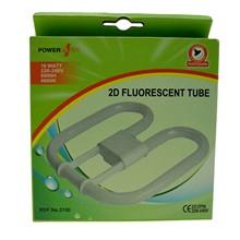 2D F/SCENT TUBE 2 PIN 16W