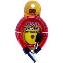 SWL - BICYCLE LOCK - 65CM