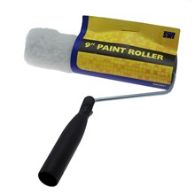 "9"" PAINT ROLLER SWL"