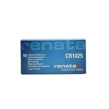 RENATA CR1025