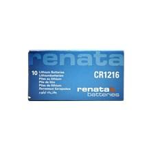 RENATA CR1216