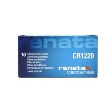 RENATA CR1220