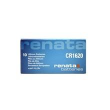 RENATA CR1620