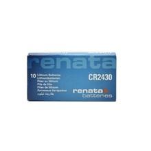 RENATA CR2430