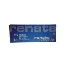 RENATA 377 - TEAR STRIP