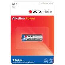 AGFAPHOTO  A23 ALKALINE  BATTERY