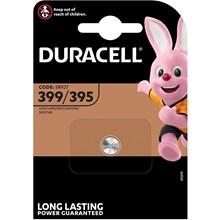 DURACELL - 399/395 (SR927) BATTERY
