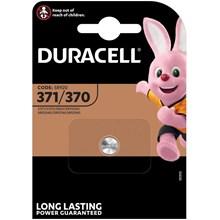 DURACELL - 371/370 BATTERY