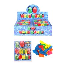 DRENCH WATER BOMBS 20PCS - 48 PACK