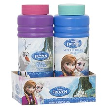 FROZEN BUBBLES TWIN PACK