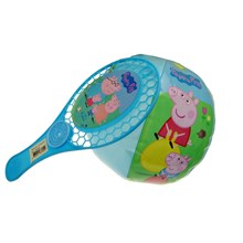 BAT N BALL PEPPA PIG NO RTN