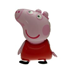 FIGURE PEPPA PIG  NO RETURNS