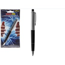 BATTERY OPERATED - SHOCK PEN