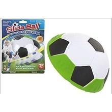 SLIDA BALL 2 ASSORTED