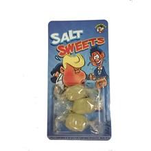 SALT SWEETS
