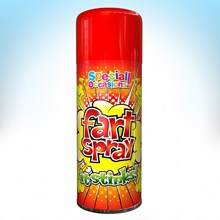 FART SPRAY 200ML