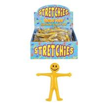 SMILE MAN STRETCHIES (144)