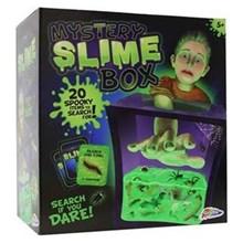GRAFIX - MYSTERY SLIME BOX