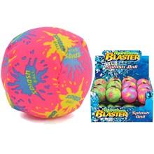 HYDROSTORM - SPLASH BOMB BALL - 10CM