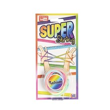 CAT'S CRADLE SUPER STRING