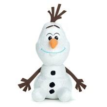 "FROZEN PLUSH - OLAF 12"""
