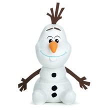 "FROZEN PLUSH - OLAF 18"""
