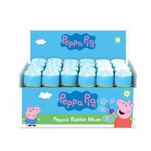 PEPPA PIG - MAZE BUBBLE TUB