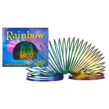 70MM MAGIC RAINBOW SPRING